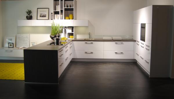 La franquicia the singular kitchen presenta las novedades 2013 - The singular kitchen ...