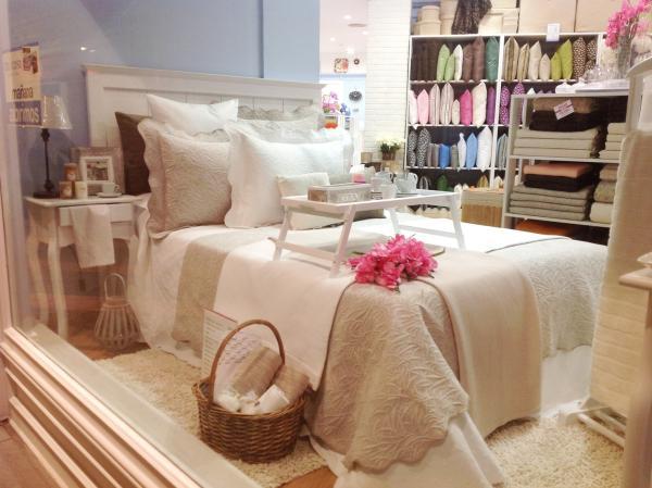 La franquicia mi casa cosas de casa abre tienda for Cosas de casa decoracion catalogo