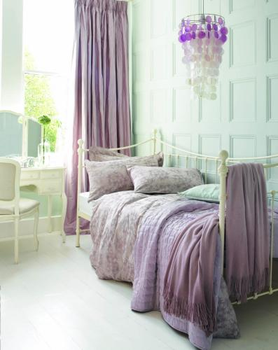 Franquicia laura ashley - Laura ashley sevilla ...