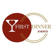 franquicia FIRST DINNER EVENTS