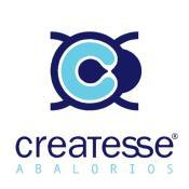franquicia CREATESSE Nombre CREATESSE