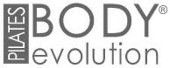 franquicia Body Evolution Pilates