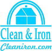 franquicia Clean & Iron Service