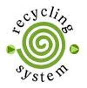 franquicia Recycling System