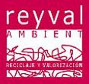 franquicia Reyval Ambient