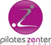 franquicia Pilates Zenter Woman