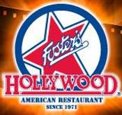 franquicia Foster's Hollywood